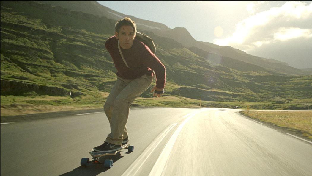 movies-walter-12272013-videosixteenbynine1050